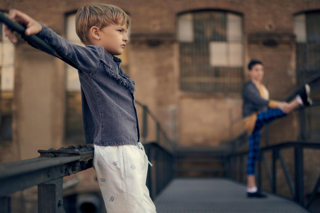 Billy Elliot - Img5