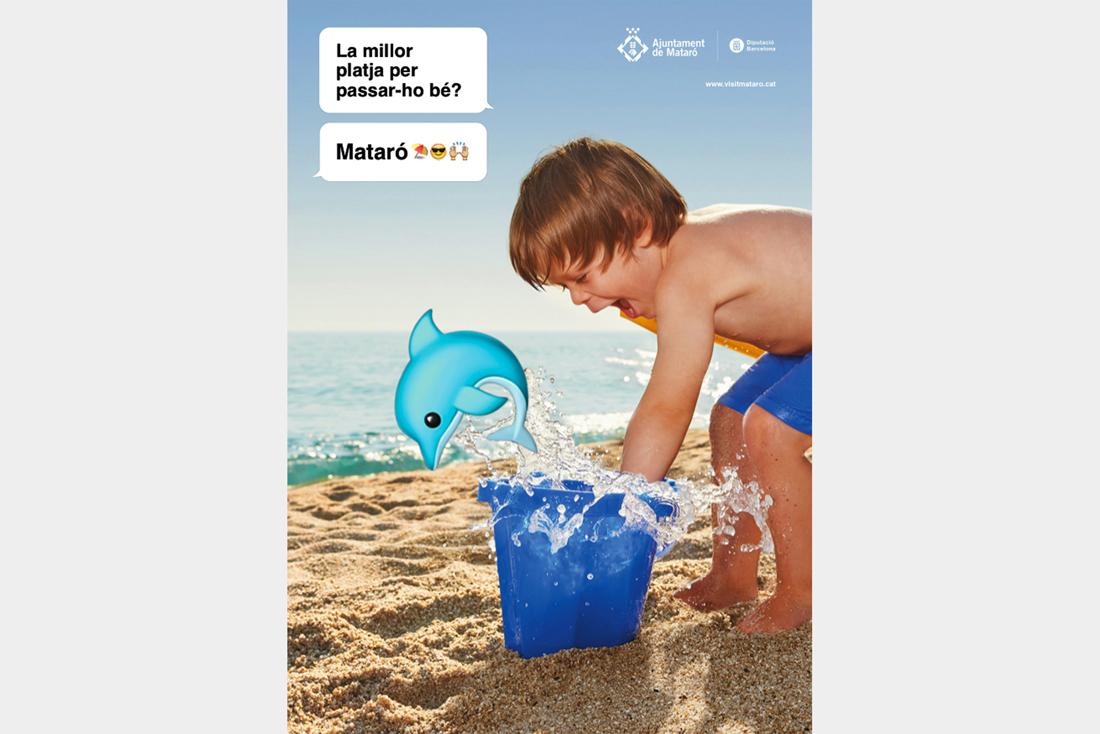 Ajuntament Mataró - Img1