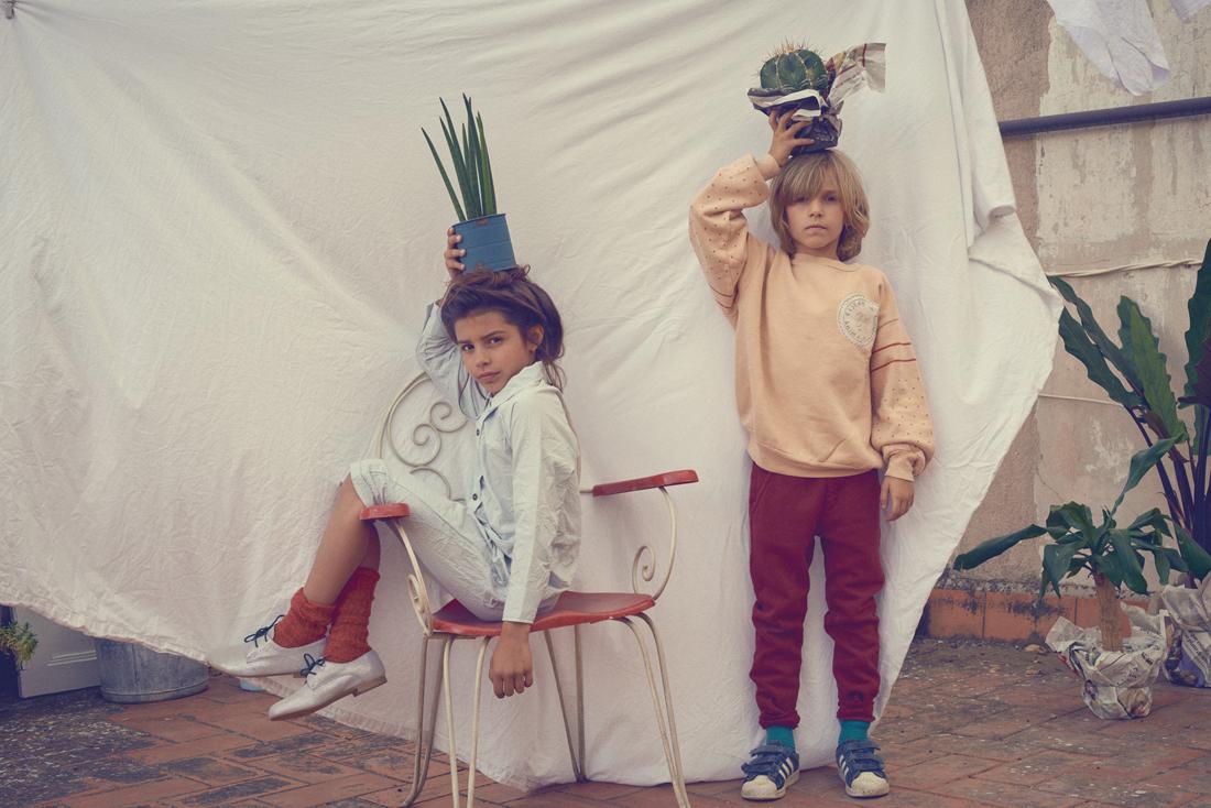 The Rooftop - La petite magazine - Img1