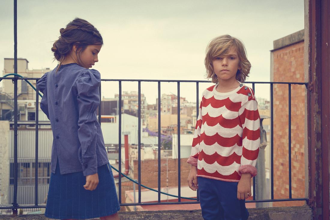 The Rooftop - La petite magazine - Img2