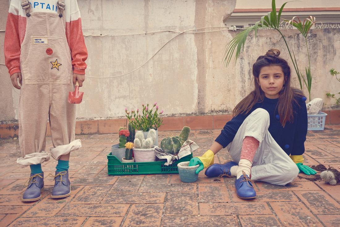 The Rooftop - La petite magazine - Img4